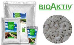 Мінеральний-інформаційний комплекс BioAktiv plants для рослин (1кг на 1га)