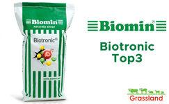 Комплексний підкислювач Biotronic Top3