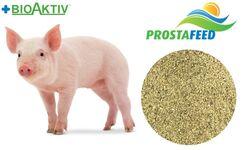 """Премікс Prostafeed для свиней """"Стартовий"""" 4% (Преміум)"""